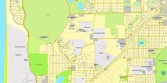 PDF Map Perth, Australia,exact vector street City Plan map V.3.09, full editable, Adobe PDF, full vector, scalable, editable, text format ofstreet names, 39MbZIP. DOWNLOAD NOW>>> http://vectormap.info/product/pdf-map-perth-australia-exact-vector-street-city-plan-map-v-3-09-full-editable-adobe-pdf-full-vector/