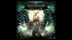 Karl Sanders - A Most Effective Exorcism Against Azagthoth and His Emiss...