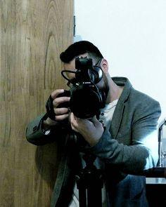 Vull una càmera. So badly! No arribaré al nivell de @normagrau i @aniolhcphoto però quelcom de bo farem segur ...   #núviesNormaGrau