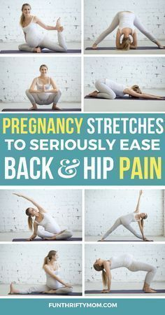 Pregnancy stretches to relieve back aches and hip pain. Prenatal yoga can make a… The pregnancy extends to relieve back pain and hip pain. Prenatal yoga can make all the difference in how you feel during your pregnancy. Happy Pregnancy, Pregnancy Health, Pregnancy Care, Pregnancy Info, Yoga Pregnancy, Pregnancy Fitness, Maternity Yoga, Pregnancy Back Pain, Healthy Pregnancy Tips