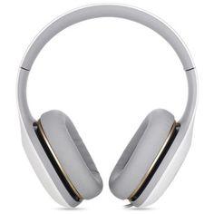 Original Xiaomi Headphones Relaxed Version from Gearbest