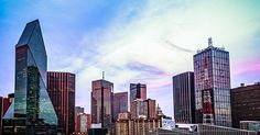 14 Things Everyone Says About Dallas That Aren't True via @PureWow