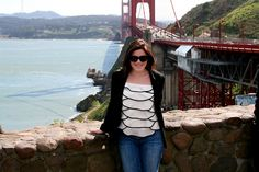 Krista Grey: Community Manager & Photographer, via the Official Pinterest Blog