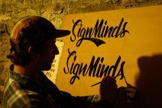 signminds