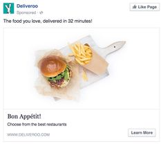 A comprehensive guide to advertising on Facebook - http://360phot0.com/a-comprehensive-guide-to-advertising-on-facebook/