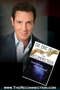 http://www.empowernetwork.com/markanthonyirwin/blog/reconnection-healing-reconnective-healer/: Hi I'm Mark Irwin, a Reconnective Healer and founder of the Help500 Campaign. I would like to introduce you to Reconnection Healing and tell you why prominent Scientists have spent years studying Reconnection Healing and why the results they have found are so crucially important to you and the world.