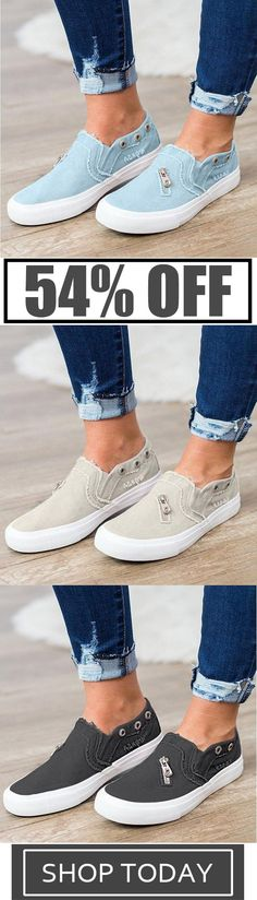 ea41f627e5138 283 Best Shoes images in 2019 | Loafers & slip ons, Shoes sandals, Boots