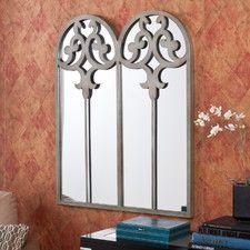 Marco Decorative Wall Mirror