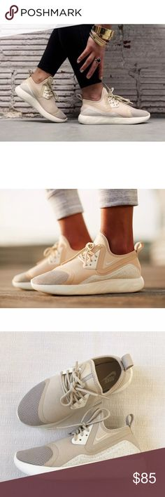 10 Best Shoes images in 2017 | Shoes, Sneakers, Fashion
