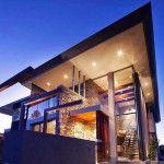 Swanbourne-Duplex-By-Yael-K.-Designs