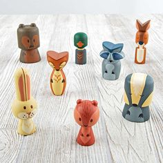 Wood Kids Toys, Wood Toys, Wooden Toy Crates, Wooden Dolls, Wooden Puzzles, Wooden Blocks, Toddler Toys, Baby Toys, Baby Play