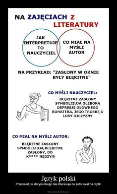 Dokładnie tak to wygląda ; Wtf Funny, Funny Memes, Jokes, Polish Memes, Everything And Nothing, Best Memes, Haha, Funny Pictures, Life Quotes