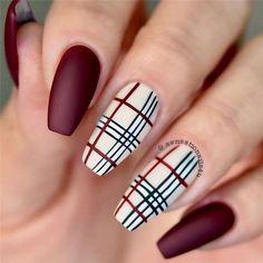 39 Trendy Fall Nails Art Designs Ideas To Look Autumnal & Charming – autumn nail art ideas , nails Loading. 39 Trendy Fall Nails Art Designs Ideas To Look Autumnal & Charming – autumn nail art ideas , nails Fall Nail Art Designs, Black Nail Designs, Acrylic Nail Designs, Fall Designs, Nails Design Autumn, Best Nail Designs, Oval Nails, My Nails, Shellac Nails