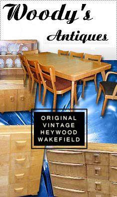 47 Best Gardner Ma Images Gardner Massachusetts Diner