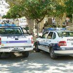 Solicitan construcción de destacamento policial en San Antonio