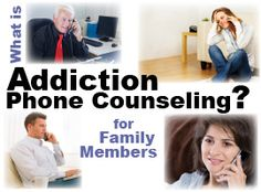 addiction recovery foundation