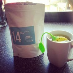 Time for my skinnyme morning cleanse tea 😁😀😊 Skinny Me Tea, Cleanse, Tableware, Day, Instagram Posts, Dinnerware, Dishes