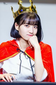 Binnie - OH MY GIRL
