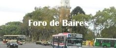 El Barrio de Retiro Posted by admin Posted on Oct - 11 - 2016