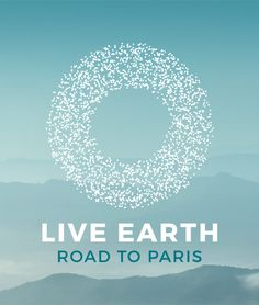 Sign the Live Earth petition. Help raise #ClimateAction awareness for our planet! http://liveearth.org