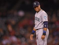 The World's Highest-Paid Athletes 2015: Robinson Cano