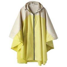 WATER PROOF RAIN COAT Jacket size M PROTECTIVE WEAR UNISEX RAINFAIR