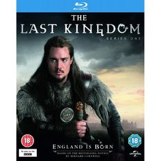 http://ift.tt/2dNUwca | The Last Kingdom - Season 1 Blu-ray | #Movies #film #trailers #blu-ray #dvd #tv #Comedy #Action #Adventure #Classics online movies watch movies  tv shows Science Fiction Kids & Family Mystery Thrillers #Romance film review movie reviews movies reviews