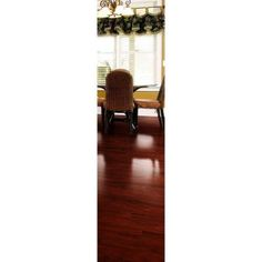 1000 Images About Flooring On Pinterest Laminate