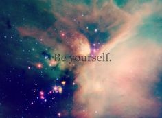 Cute Galaxy Quotes Tumblr | Home Uncategorized Tumblr Galaxy Quotes