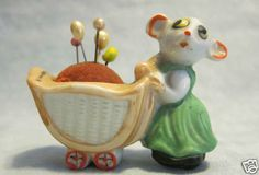pincushions | eBay