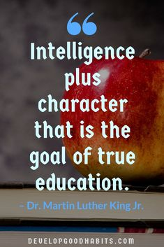 Take a look at this informative list of education quotes. You will learn many quotes on why education is important, education quotes about success, and education quotes about teachers. quotes 87 Education Quotes: Inspire Children, Parents, AND Teachers Quotes For Kids, Quotes To Live By, Life Quotes, Quotes On School, Quotes Children, Inspire Quotes, Change Quotes, Faith Quotes, Wisdom Quotes