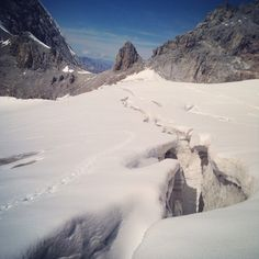 Traversata rifugio PIzzini - rifugio V Alpini Santa Caterina Valfurva SO