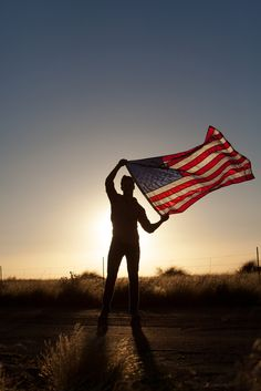 Proud to be an american country senior pictures, male senior pictures, boy pictures, Country Senior Pictures, Male Senior Pictures, Boy Pictures, Boy Photos, Senior Photos, Boy Senior Portraits, Senior Boy Photography, Senior Posing, Male Portraits