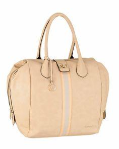 Bolsa moderna e diferenciada com cores e texturas que são moda o ano inteiro