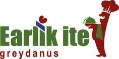Earlik Ite Maaltijden - Aardappelgroothandel Greydanus