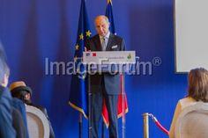 AFP | ImfDiffusion | FRANCE - DIPLOMACY - CLIMATE (citizenside.com - CS_123578_1374486 - CITIZENSIDE/CHRISTOPHE BONNET)