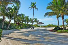 beachview cottages sanibel island fl Pet Friendly Resort