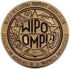 Servindi » OMPI convoca a interesados en beca sobre cuestiones indígenas y propiedad intelectual   Servicios en Comunicación Intercultural Servindi