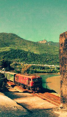 Một thoáng Lăng Cô  #Travel #Hue #Vietnam #LangCo