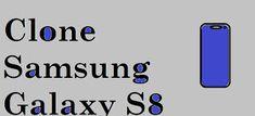 LInfinitoWeb: Il galaxy S8 e S8 plus è troppo caro? Ci sono dell...