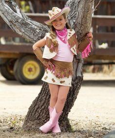 Die 12 Besten Bilder Von Cowgirl Kostum Costume Ideas Cool
