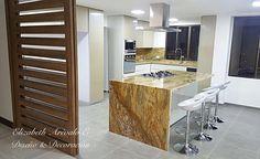 Bath Design, Divider, Rooms, Bathroom, Kitchen, Furniture, Home Decor, Bedrooms, Washroom