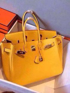 hermès Bag, ID : 43582(FORSALE:a@yybags.com), hermes black hobo bag, hermes shop for bags, hermes backpacks for travel, hermes boho bags, hermes boutique en ligne, hermes cheap backpacks, sac hermes site officiel, hermes backpack briefcase, hermes trendy handbags, hermes xoxo handbags, hermes best wallets, hermes best mens briefcase #hermèsBag #hermès #hermes #leather #purses #on #sale