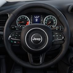 Take your next adventure in a 2020 Jeep® Renegade. Explore the Renegade's features from the innovative cargo floor to advanced off-road capabilities. Jeep Wrangler Renegade, Black Jeep Wrangler, Jeep Wrangler Interior, Jeep Wrangler Rubicon, My Dream Car, Dream Cars, Jeep Keys, Jeep Decals, Dreams