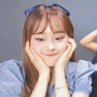 Extended Play, I Love Girls, Sweet Girls, K Pop, South Korean Girls, Korean Girl Groups, You Are So Pretty, Chuu Loona, Singing In The Rain