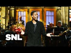Addicting Info – Must Watch! Chris Rock's Hilarious SNL Rant On Terrorism, 'Jesus Birthday Season,' And Guns