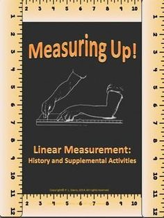 ruler measurement tools printable rulers 9 inches and 22 centimeters other home and places. Black Bedroom Furniture Sets. Home Design Ideas