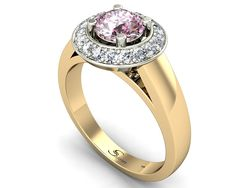 Pictures and Videos - Engagement Rings Melbourne