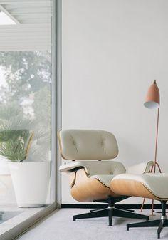 Innenarchitektur, Living Room Wohnzimmer, Wohnzimmer Modern, Innovation  Möbel, Couch Sessel, Sessel
