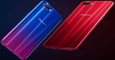 Oppo 25 megapixel camera launched in India, mAh battery price and specifications. Oppo Mobile, Sd Card, Zip Around Wallet, Smartphone, Product Launch, India, Tech News, Goa India, Indie